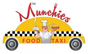 Munchies Food