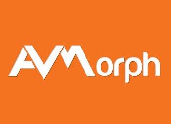 Avm Orph