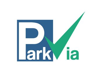 Park Via
