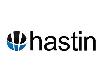 Hastin