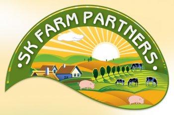 SK-Farm