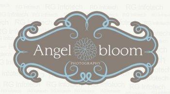 Angel Bloom