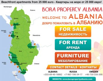 bora_property