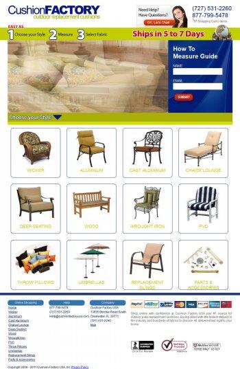 Cushion_factory