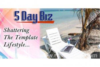 day_biz