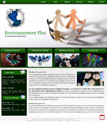 environnement_plus