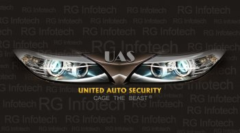 United Auto Security