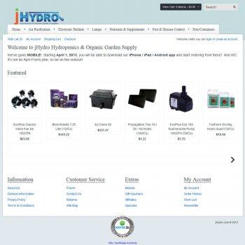 jhydro1