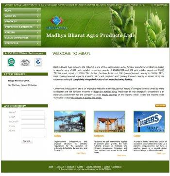 MBAPL Group