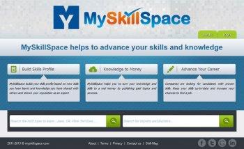myskillspace_site