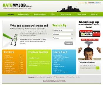 rate_my_job