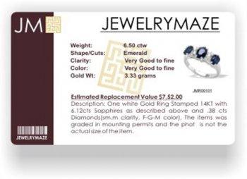 Jewelrymaze