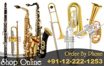 shop_online