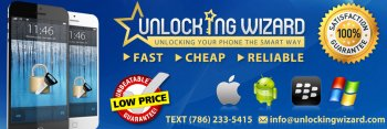 unlocking_wzard