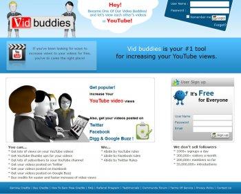 vid_buddies
