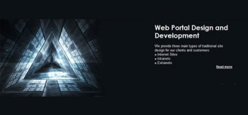 web_portal