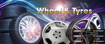 wheel_tayres