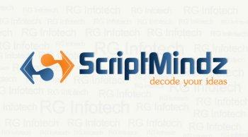 ScriptMindz