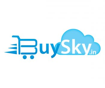 Buy_Sky