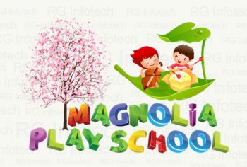 Magnolia Play School