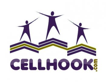 Cell-Hook_M2