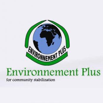 EnvironmentPlus