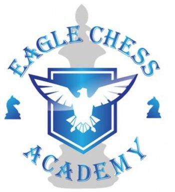 Eagle_Chess_Academy