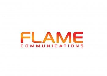 Flame logo-3-01