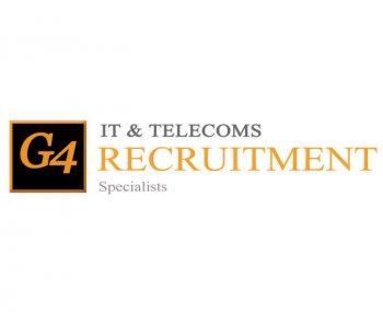 G4-Recruitment