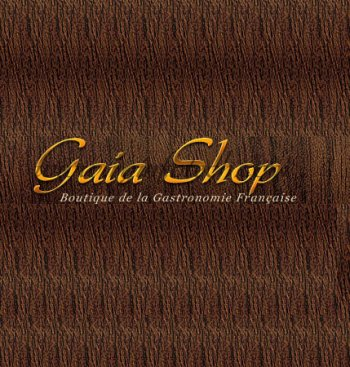 Gaia-Shop