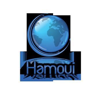Hamoui