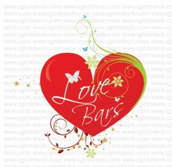 Love Bars