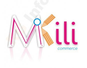 Mikili_Contact_M3