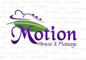MotionLogo