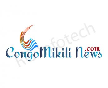 News_Cogni