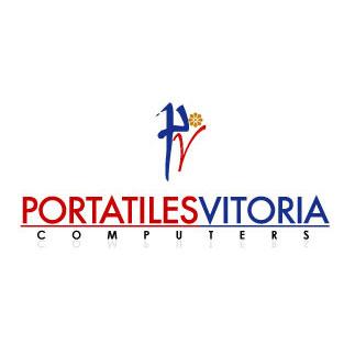 Portatiles-Vitoria