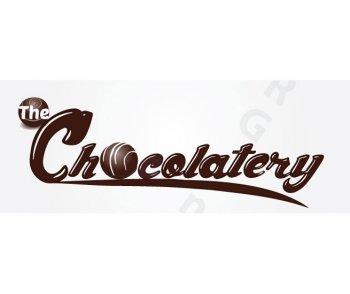 RG_The-Chocolate-_M1