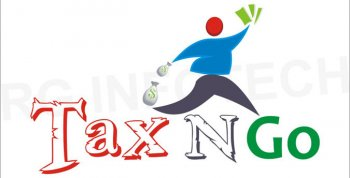 Tax-N-Go