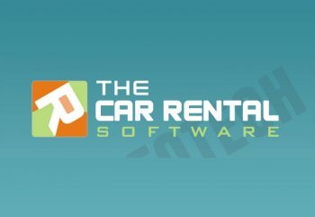 The-Rental-logo