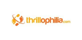 Thrillophilia