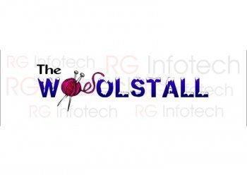 Woolstall_M4