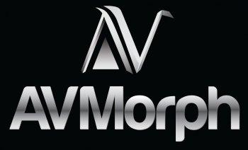 AVMorph