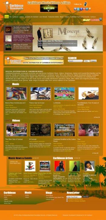 caribbean-magazine
