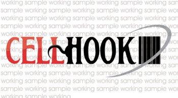 cellhook
