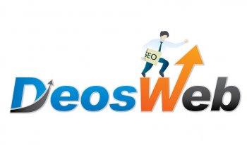 deos_web
