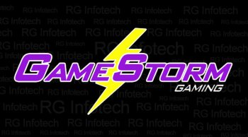 game_storm