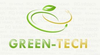 green_tech