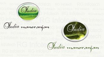 india-manoranjan