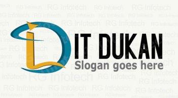 it_dukan