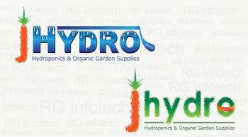 jhydro